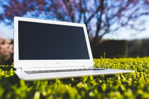 Computer Laptop Notebook #13987