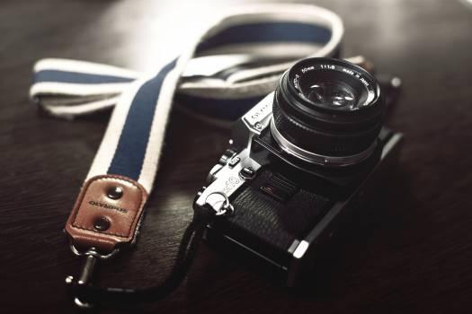 Lens cap Cap Camera #14198
