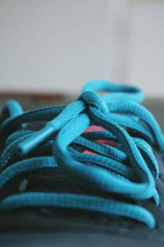 Fastener Running shoe Lace Free Photo