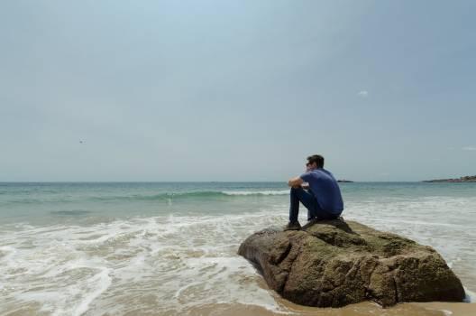 Ocean Beach Sea #143134