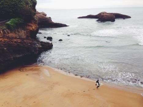 Beach Shore Sand #14408