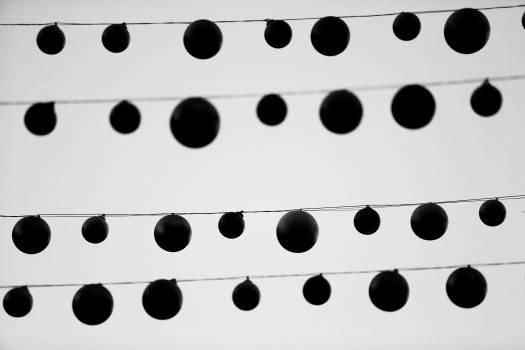 Hole Texture Pattern #14420