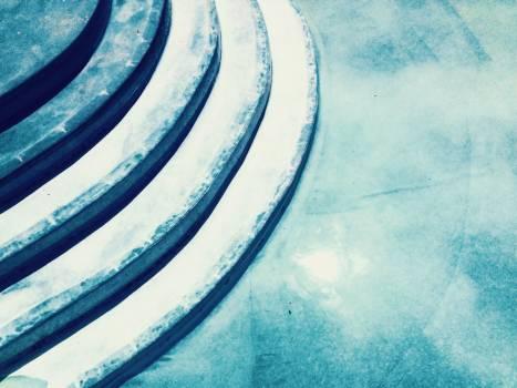 Design Wallpaper Futuristic Free Photo