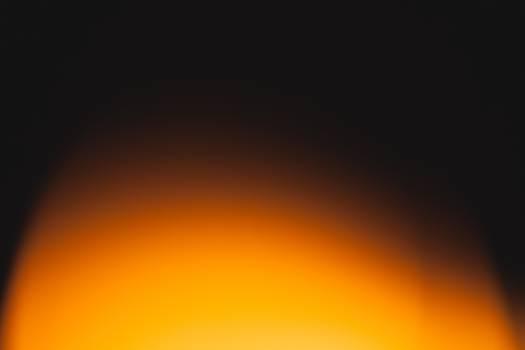 Light Sky Sun #14473