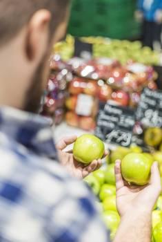 Olive Fruit Food Free Photo
