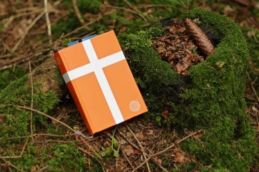 Block Cube Box Free Photo