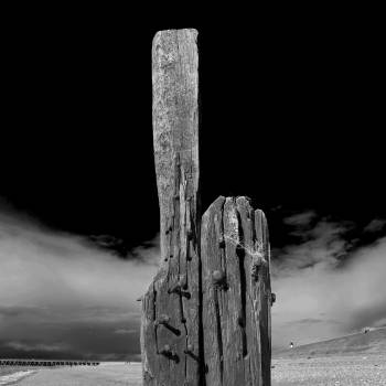 Megalith Memorial Structure #145861