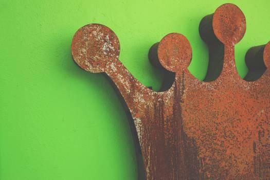 Fastener Wood Nail #14891