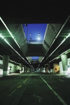 Light Lights Technology #14904