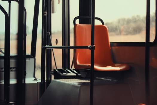 Chair Furniture Seat #14947