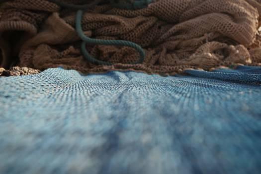 Texture Pattern Burlap #15040