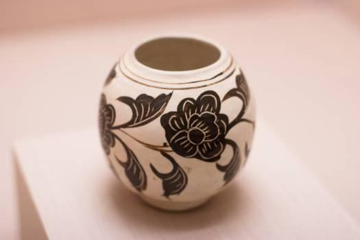 Vase Bangle Jar Free Photo
