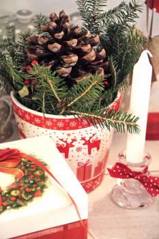 Christmas Christmas stocking Gift #15129