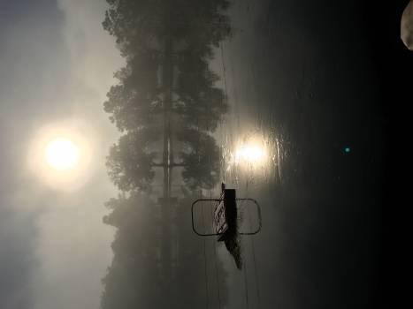 Spotlight Lamp Light #151396