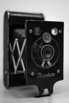 Camera Reflex camera Equipment #15156