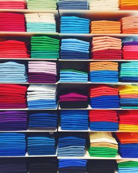 Pattern Design Color #151581