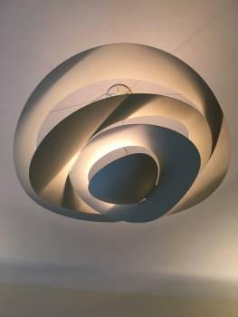 Round Ellipse Circle Free Photo