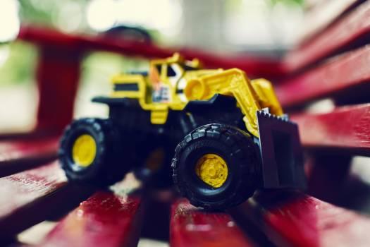 Automaton Toy Plaything Free Photo