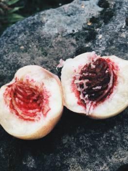 Fig Edible fruit Fruit #153194