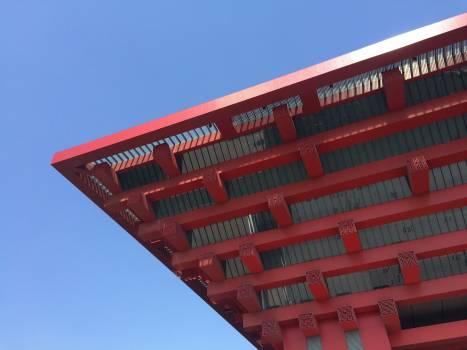 Architecture Building City #153471