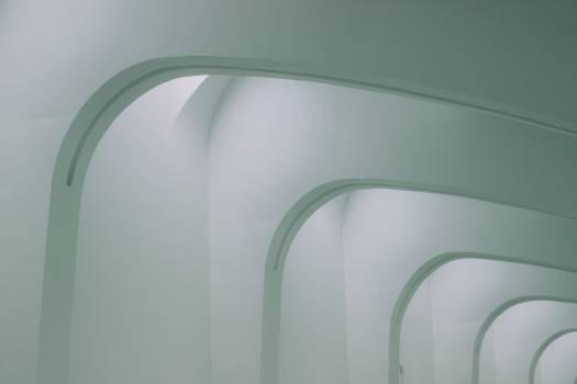 Stucco Design Light Free Photo