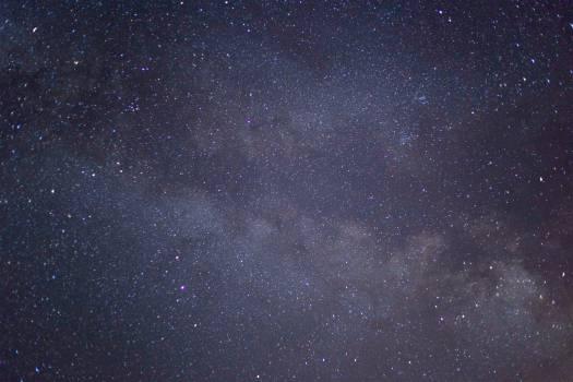 Star Celestial body Space #15440