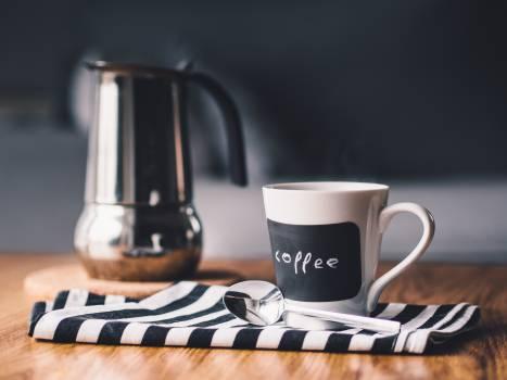 Cup Coffee Mug #15628