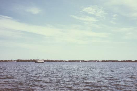 Ocean Water Sea #157706