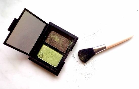 Rouge Powder Makeup #157875