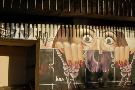 Shop Organ Wood Free Photo