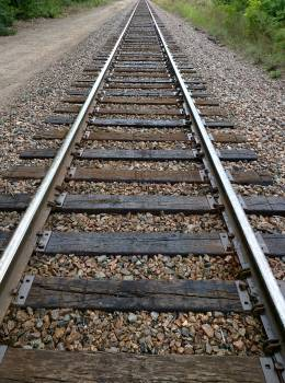Track Bar Implement Free Photo