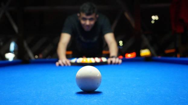 Game equipment Ping-pong ball Ball #15834