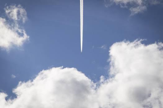 Turbine Sky Atmosphere #15894
