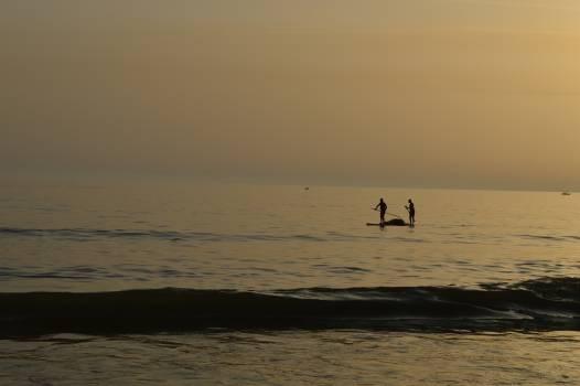 Ocean Sun Beach #159582