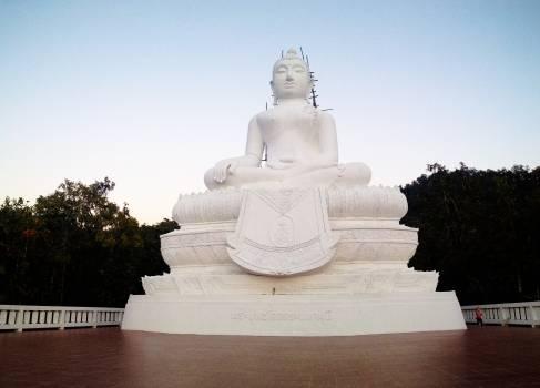 Stupa Shrine Place of worship #159668