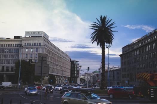 Building Architecture City Free Photo
