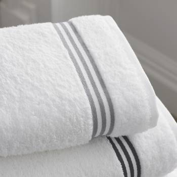Towel Bath towel Bath linen #16111