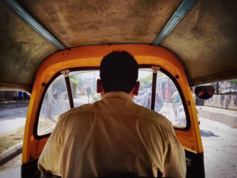 Mirror Car Car mirror #16172