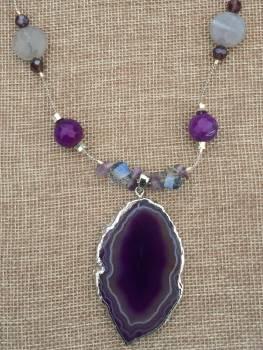 Jewelry Decoration Necklace Free Photo