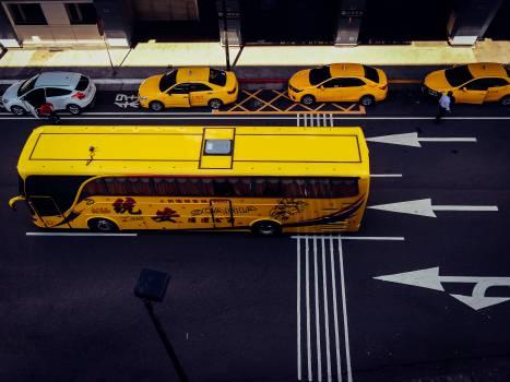 Car Motor vehicle Cab #16285