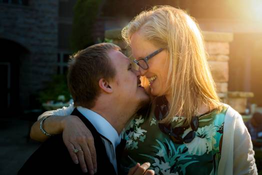 Couple Man Love #163136