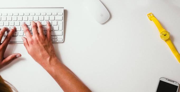 mac keyboard mouse  #16462