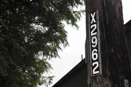 Sign Street sign Sky #164682