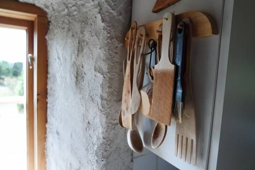 Tool Wooden Wood Free Photo
