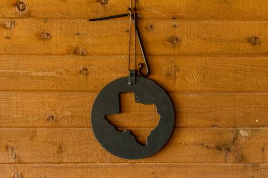Coating Symbol Tool #165201