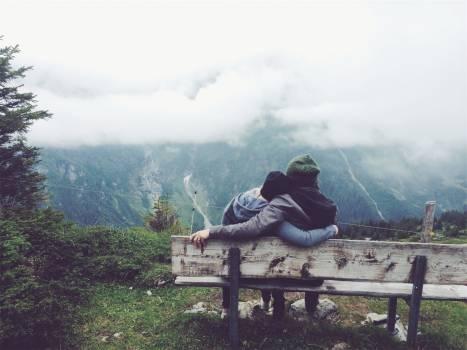 couple love romance  #16540