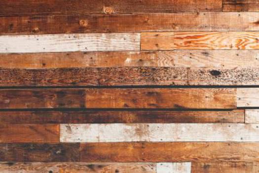 wood planks texture  #16571