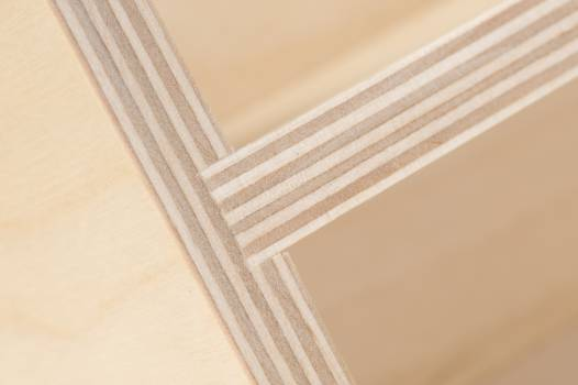 Stucco Paper Design Free Photo