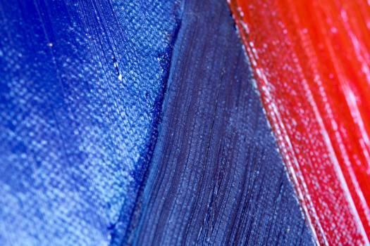 Fabric Texture Textile Free Photo