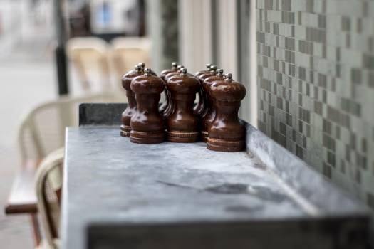 Man Chess Game Free Photo